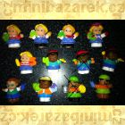 Fisher Price Little People figurky